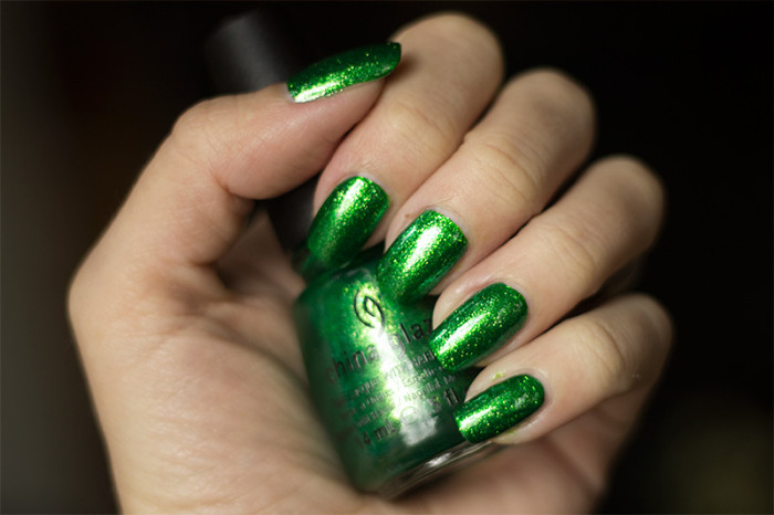 chinaglaze-runningincircles-1