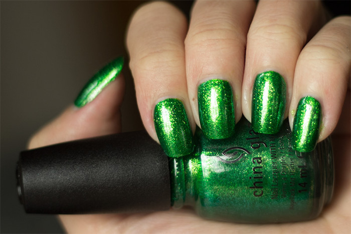 chinaglaze-runningincircles-2