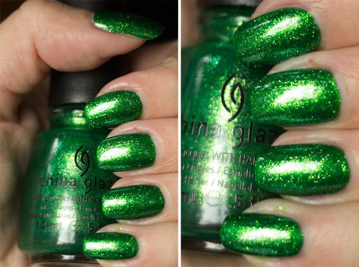chinaglaze-runningincircles-3