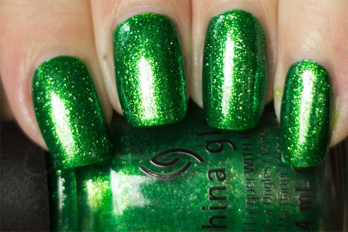 chinaglaze-runningincircles-4