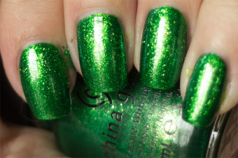 chinaglaze-runningincircles-5