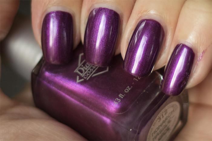 diamondcosmetics-monarchmasquerade-4