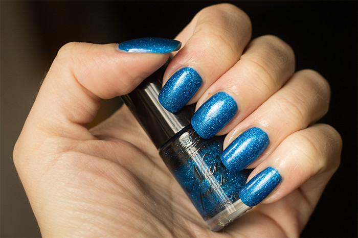 hm-glitterblue-superblue-1