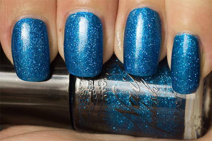 hm-glitterblue-superblue-3