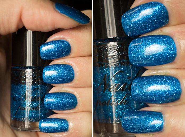 hm-glitterblue-superblue-4