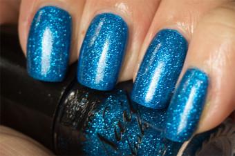 hm-glitterblue-superblue-5