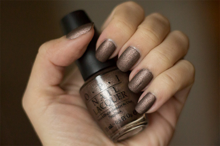 opi-youdontknowjacques-suede-1