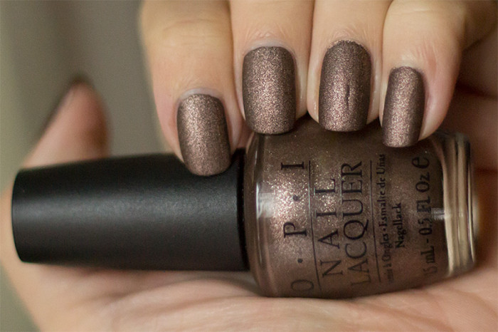 opi-youdontknowjacques-suede-2