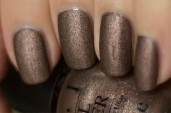 opi-youdontknowjacques-suede-4