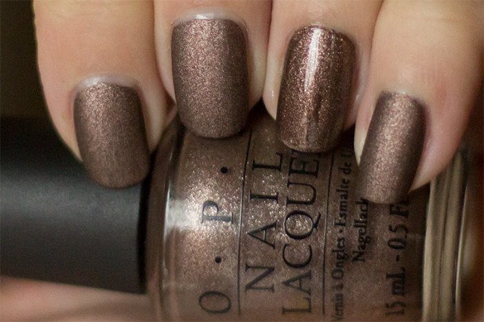 opi-youdontknowjacques-suede-5