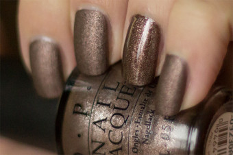 opi-youdontknowjacques-suede-6