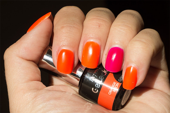 depend-gellack-orangeneon-fuschianeon-1