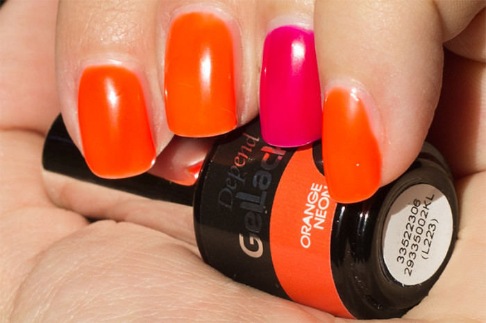 depend-gellack-orangeneon-fuschianeon-2