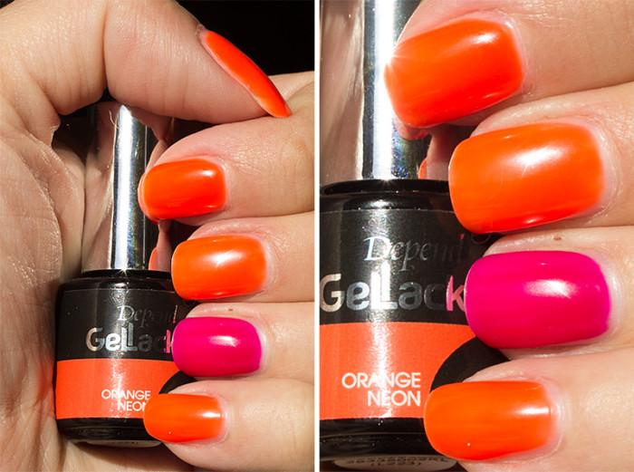 depend-gellack-orangeneon-fuschianeon-3