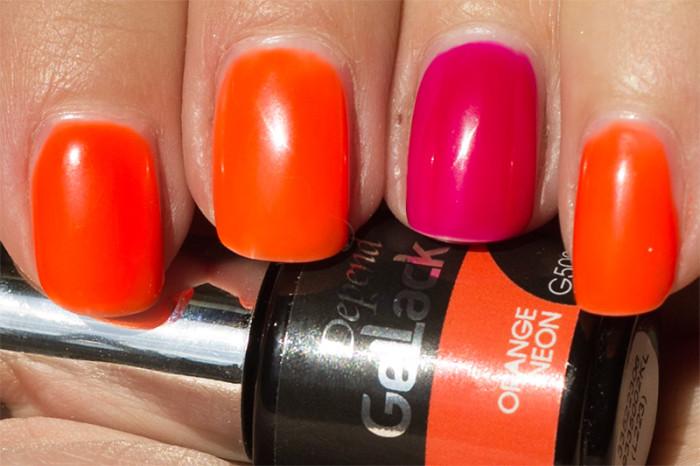 depend-gellack-orangeneon-fuschianeon-4