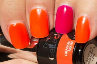 depend-gellack-orangeneon-fuschianeon-5