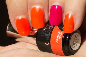 depend-gellack-orangeneon-fuschianeon-6