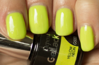 depend-gellack-yellowneon-6