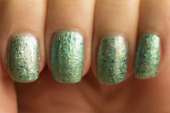 mermaidsdream-vs-turquisedust-6