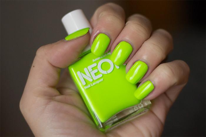 americanapparel-neongreen-1