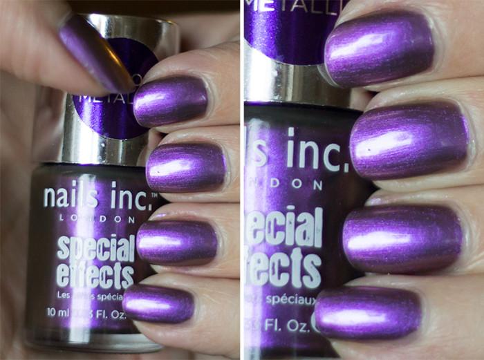 nailsinc-mirroreffect-cheynewalk-3