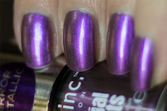 nailsinc-mirroreffect-cheynewalk-4