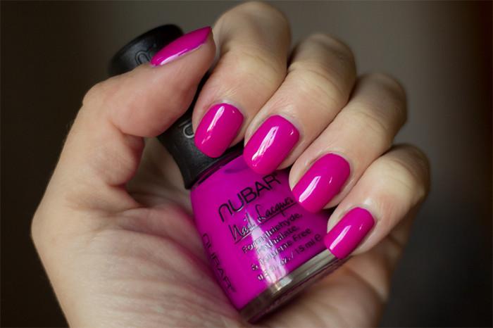 nubar-purplelove-1
