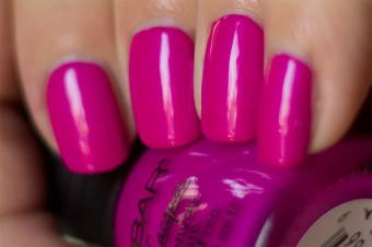 nubar-purplelove-5
