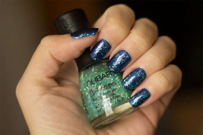 nubar-trixie-over-opi-russiannavy-suede-1
