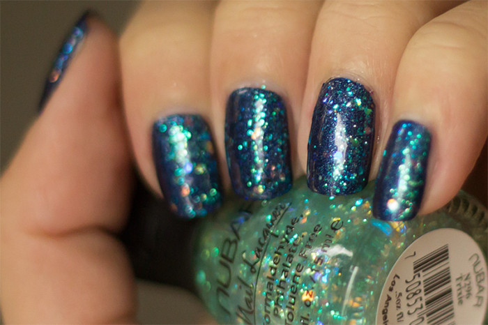 nubar-trixie-over-opi-russiannavy-suede-2