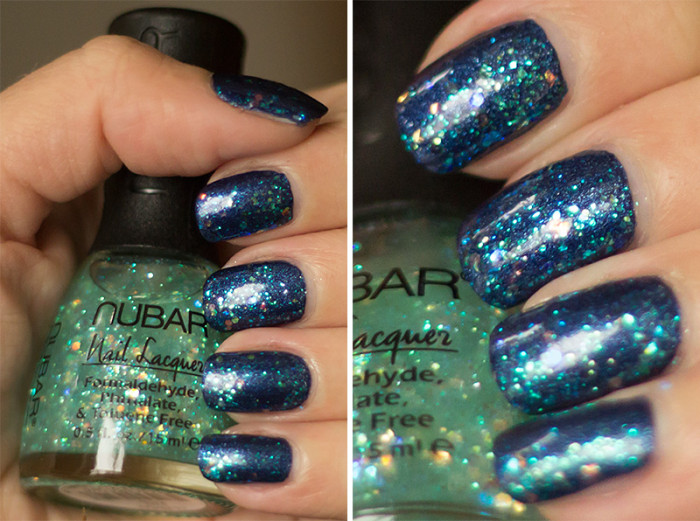 nubar-trixie-over-opi-russiannavy-suede-3