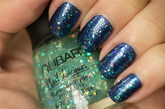 nubar-trixie-over-opi-russiannavy-suede-4