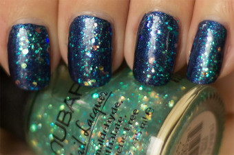 nubar-trixie-over-opi-russiannavy-suede-5