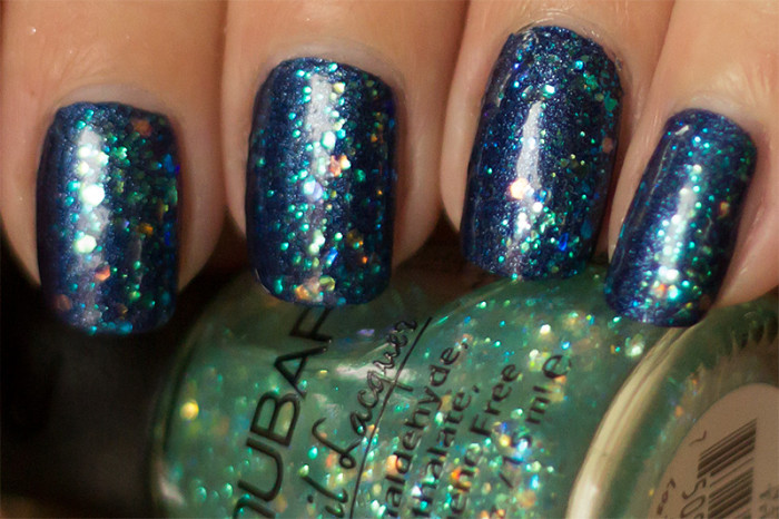 nubar-trixie-over-opi-russiannavy-suede-6