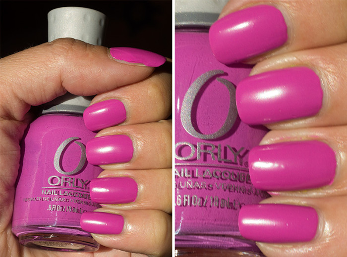 orly-frolic-3