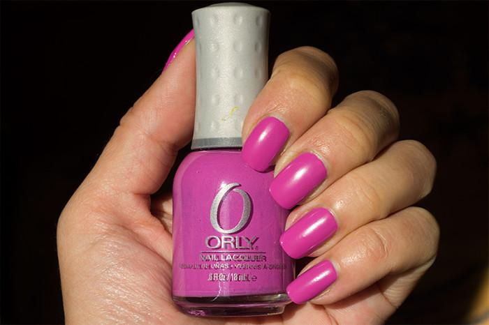 orly-frolic-4