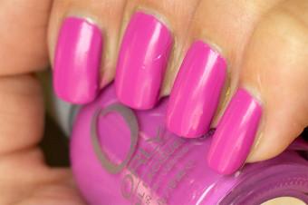 orly-frolic-5