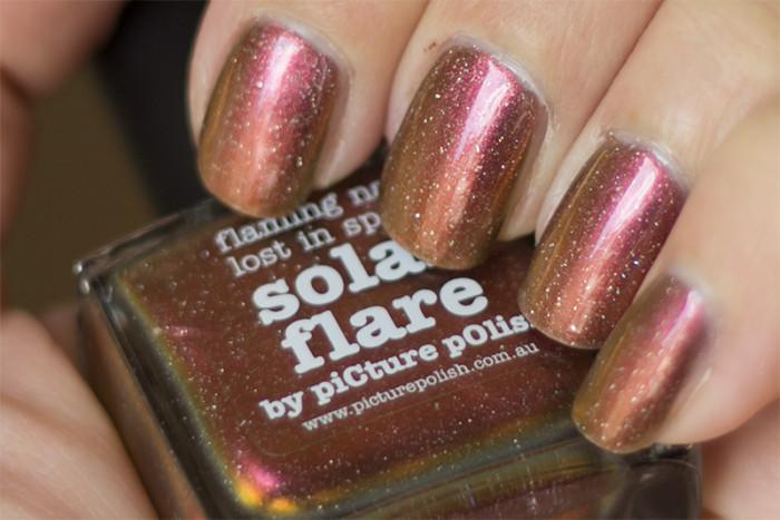 picturepolish-solarflare-5