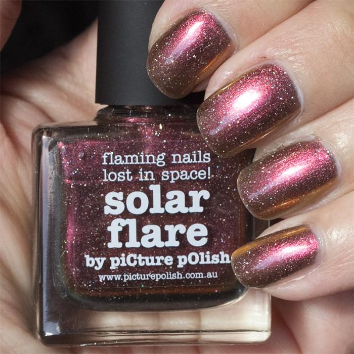 picturepolish-solarflare-7
